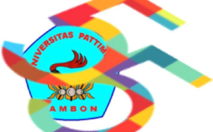 Dies 55 Logo